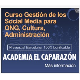curso-presencial-en-barcelona-social-media-tercer-sector