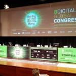 BdigitalGlobalCongress2014