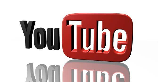 31 canales educativos de Youtube para aprender en 20 horas