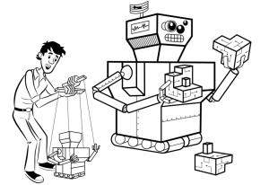 Conceptes y modelos Computacionales, Pensamiento Computacional: la generación post-millennials