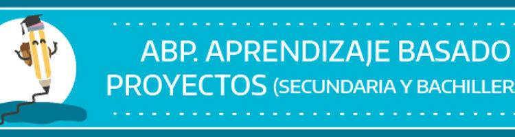 Diario de abordo, año interestelar 1 #ABP_INTEF
