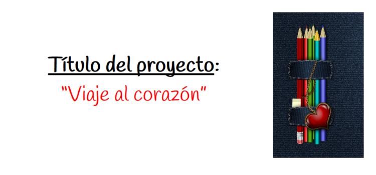 Diario de abordo, año interestelar 10 #ABP_INTEF Proyecto Final