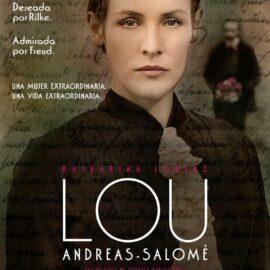 Lou Andreas-Salomé y Nietzsche: Guía didáctica